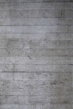 A detail of the reinforced concrete of the Royal National Theatre which is GradeII* listed IoE 449659.  Architect Sir Denys Lasdun 1969-76 by mira66, via Flickr