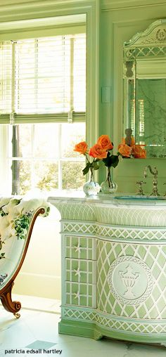 Find out about eco friendly decor recycled crafts Check the webpage for more info. Green Home Decor, Green Decoration, Tiffany Green, Green Interior Design, Old Cds, Cottage Design, Recycled Crafts, Colorful Decor, Valance Curtains