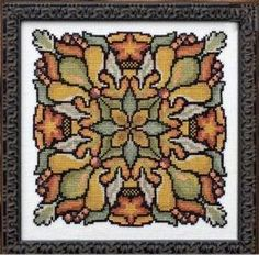needlepoint Cross Stitching, Cross Stitch Embroidery, Cross Stitch Patterns, Decoupage, Tent Stitch, Bargello, Beading Supplies, Beading Patterns, Needlepoint