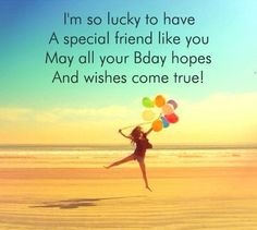 Friend birthday quotes birthday wishes and images for friend happy birthday best friend quotes friends images message for boyfriend across the miles imgarcade m4hsunfo