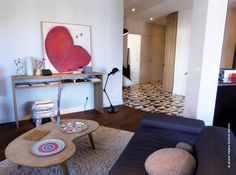 Appartement-Annecy-deco