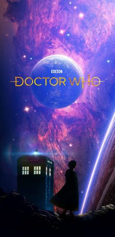 I think Season 11 is the best season of DW next to Matt Smith i.it/… I think Season 11 is the best season of DW next to Matt Smith i. Doctor Who Tardis, Décimo Doctor, Serie Doctor, Doctor Who Art, Bbc Doctor Who, Doctor Who Quotes, Eleventh Doctor, Doctor Who Season 5, Dr Who 13th Doctor
