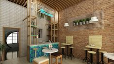 Jasa Arsitek & Design Interior Medan Mora Project
