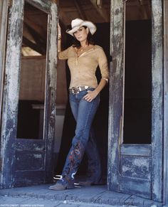 Terri Clark Pictures & Photos - Terri Clark