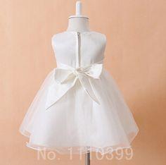 3pcs/set Newborn Baby Christening Gown Infant Girl White Princess Lace Baptism Dress Toddler Baby Girl Chiffon Dresses