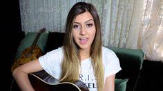 Sofia Oliveira - Meu Bem (cover NX Zero)