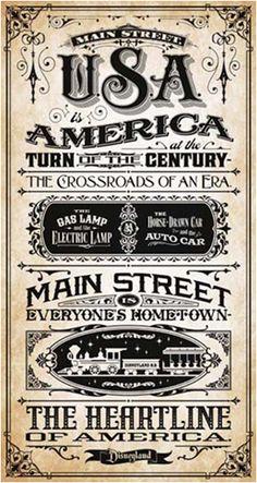 Google Image Result for http://psc.disney.go.com/eventservices/artofdisneyparks/media/Fulton_MainStreetUSA_web.jpg