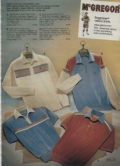 1981-xx-xx Montgomery Ward Christmas Catalog P161