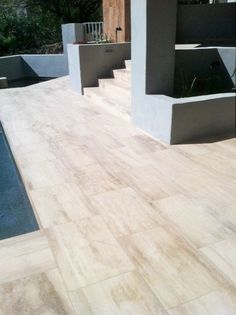 roma classic tumbled travertine pavers 6×12 1 | pool deck ideas of