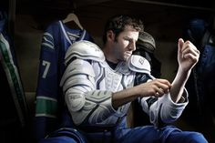 Chris Crisman Photography | Hockey | 12