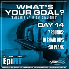 #EpiFIT Challenge // How do you track your calories/macros?