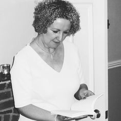 As promised here's a photo from my book launch party - reading an excerpt from The Making of Gabriel Davenport for the first time!  #bookstagram #TheMakingofGabrielDavenport #beverleylee #darkfantasy #writersofinstagram #authorsofinstagram #indiereads #readselfpublished #britishwriter #indieauthors #newbook #igreads #bibliophile #booklr #bookreading by theconstantvoice