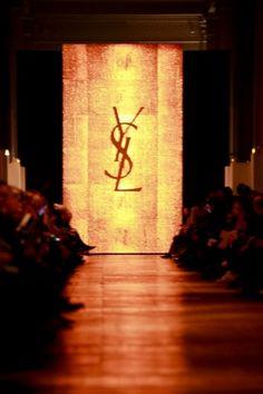 YSL) Makeup,clothes,bag.. on Pinterest | Yves Saint Laurent, Saint ...