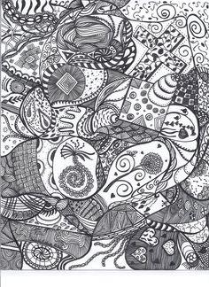 A Basket Full Of Joy By Heidipickels - (heidipickels.deviantart)