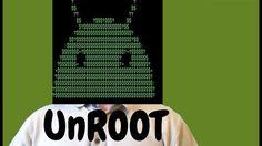 ¿ROOT o unROOT en Bluestacks? | Tutorial Hack | Emulador Android