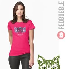 'Mollycat - Dublin - Helsinki' berry-coloured t-shirt design @redbubble #berrynice #tshirt #redbubble #instatshirt #instacat #cute #dublin #katzen #mollycatfinland #katter #instacool #mollycat #designs #catstuff #instacats #catoftheday #catsofig #catsofinstagram #instalikes #cats #catseyes #meow #catlovers #cat #catdesign #instacat #cute #kitty #猫 #mollycatfinland #instafollow #instalike