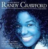 Image detail for -Randy Crawford , The Very Best Of ... love songs , 1998