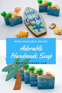 Best Natural Soap, Natural Skin, Palm Fruit Oil, Homemade Soap Recipes, Body Soap, Soap Packaging, Cold Process Soap, Back To Nature, Home Made Soap
