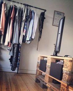 jack_holst_kristensen's Instagram Photo - #new#project #nytprojekt #speciallavet #stålrør#interiordesign #interiør #interior #indretning #tøj #clothes #furniture #danskdesign #jackholst