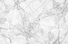 textured-white-marble-textures-plain