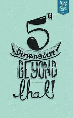 Daily Inspiration #1146 | Abduzeedo | Graphic Design Inspiration and Photoshop Tutorials