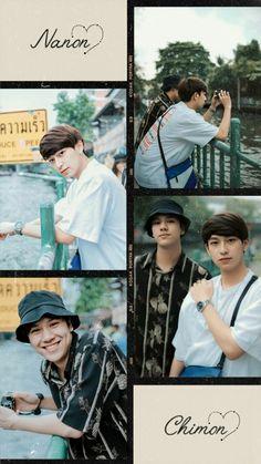 Cute Korean Boys, Cute Boys, Thailand Wallpaper, Boy Meme, Boyfriend Photos, Boy Celebrities, Boys Wallpaper, Cute Gay Couples, Handsome Faces