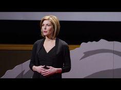 CBS News Investigative Journalist Explains How Mainstream Media Brainwashes The Masses | Collective-Evolution