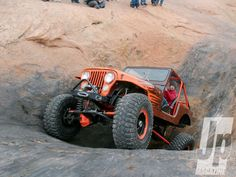 ROCK-CRAWLER 4x4 offroad race racing race racing crawler jeep monster-truck    f wallpaper background