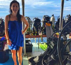 Nitrox-mania @deviant_n after 27 dives :) in the Great Barrier REef #australia #instatravel #cute #ic_people #igers #beautiful #cairns #objektifimden #dive #nitrox #amazing #vacation #backpackers #earthpix #travelmate #love #lovenature #swimwear #thegreatbarrierreef #exploreaustralia #explorersofphotography #enjoylife #adventure #extreme #liveaboard #spiritoffreedom #wow #lovely by s3r7g http://www.australiaunwrapped.com/ #AustraliaUnwrapped