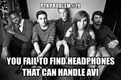 IT'S SO TRUE! you'll never truly appreciate avi til you hear the song with headphones