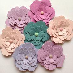 Virágmágnes
