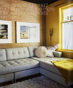 Interiorismo-Interior design | Hablando de Interiorismo | Página 2