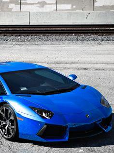 Lamborghini Aventador #carsnob #sixtycolborne