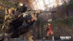 Call of Duty: Black Ops III (PS3) - Video Games Online | Raru