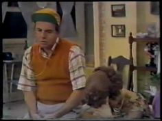 "Carol Burnett Show outtakes - Elephant Story - Unedited: Tim Conway destroys his cast mates during a ""Mama's Family"" sketch on the ""Carol Burnett Show"" by refusing to let the scene continue until he can finish a story about a circus elephant"