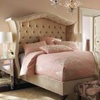 Traditional Bedroom Design, Pictures, Remodel, Decor and Ideas - page 15