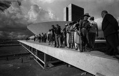thomaz farkas (Brasília)