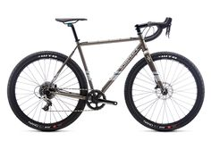 Hook EXT | BOMBTRACK BICYCLE COMPANY