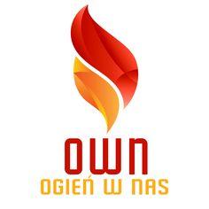 Logo made for friend organization.