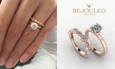 bespoke engagement rings glasgow