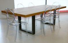 Pash furniture
