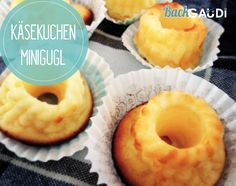 Food Blog, Backblog, DIY, DIY Blog, Blog, mit leckeren Backezepten für die Kinderparty, von süß bis pikant. Backrezepte, Kochrezepte, DIY,