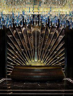 【朗昇国际商业设计】皇朝永利会:娱乐会所的奢魅与回归 5838563