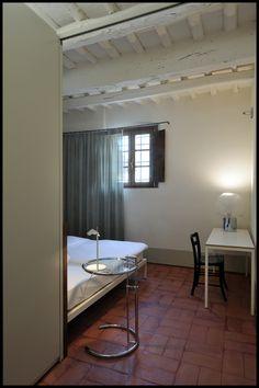 Holiday Resort Hapimag Tonda Italy  #bauzeitarchitekten #resort #hotel #renovation #interior #swiss #architecture Holiday Resort, Italy, Bathroom, Architecture, Interior, Furniture, Home Decor, Washroom, Arquitetura