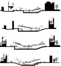 duvar // the wall - SO? mimarlık ve fikriyat | architecture and ideas