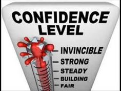 Develop Confidence,Courage,Self esteem,Social anxiety cure etc - All in one Subliminal affirmations -Youtube