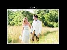 wedding photographers dc - Yahoo Image Search Results