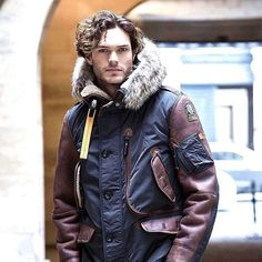 Parajumpers Toronto , Parajumpers Coats For Men. With Huge Discount And Fast Delivery