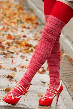47345b11c27 Shop Socks   More. Warm SocksMy SocksSocks And HeelsCute SocksKnee High ...