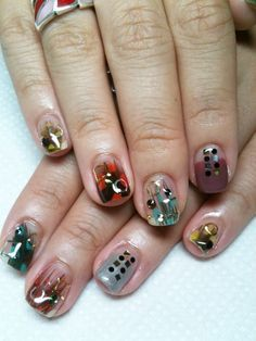 Pin by nichole rollins on nails pinterest nails feathers by disco prinsesfo Images